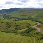 Mpumalanga Highlands