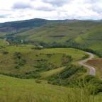 Mpumalanga Highlands
