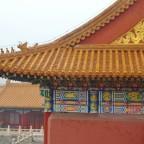 Beijing: Beware of Scams