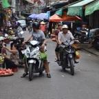 Haiphong: Real Vietnam